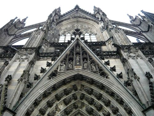 世界一周・世界遺産ケルン大聖堂_4.jpg