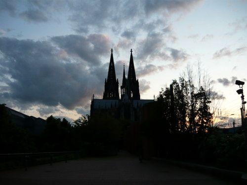 世界一周・世界遺産ケルン大聖堂_47.jpg
