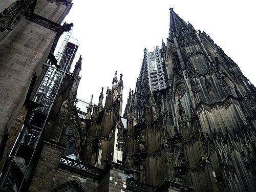 世界一周・世界遺産ケルン大聖堂_5.jpg