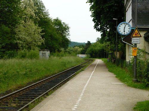 世界一周・ドイツ観光_35.jpg