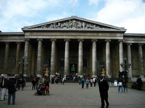 世界一周・ロンドン・大英博物館_1.jpg