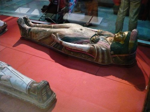 世界一周・ロンドン・大英博物館_12.jpg