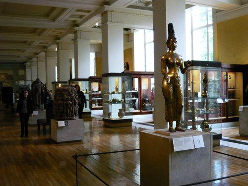 世界一周・ロンドン・大英博物館_18.jpg