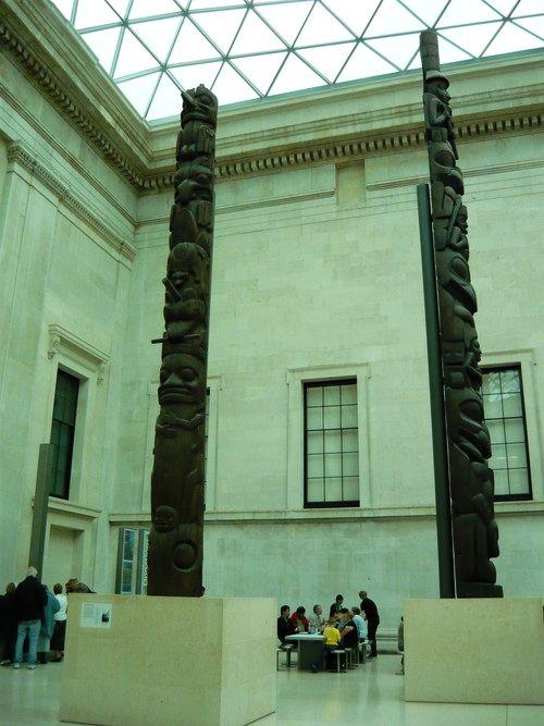世界一周・ロンドン・大英博物館_2.jpg