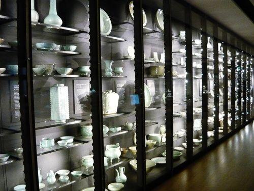 世界一周・ロンドン・大英博物館_21.jpg