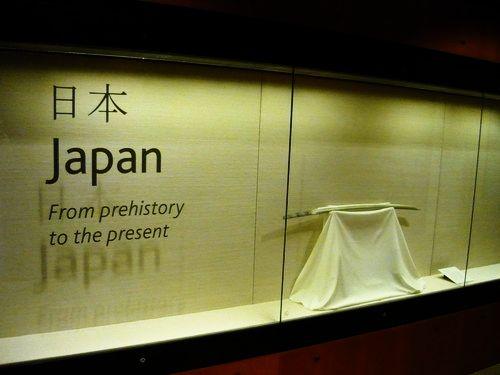 世界一周・ロンドン・大英博物館_23.jpg
