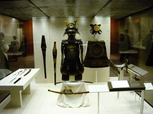 世界一周・ロンドン・大英博物館_24.jpg