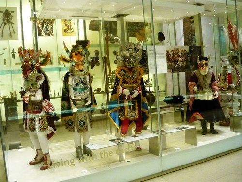 世界一周・ロンドン・大英博物館_27.jpg