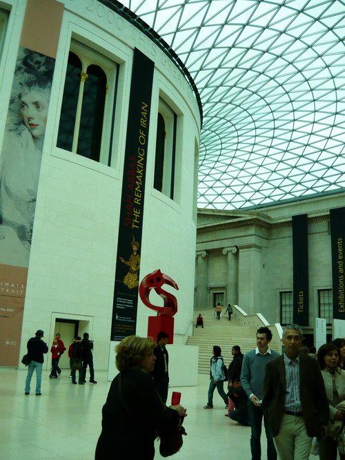 世界一周・ロンドン・大英博物館_3.jpg