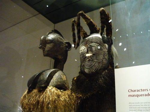 世界一周・ロンドン・大英博物館_31.jpg