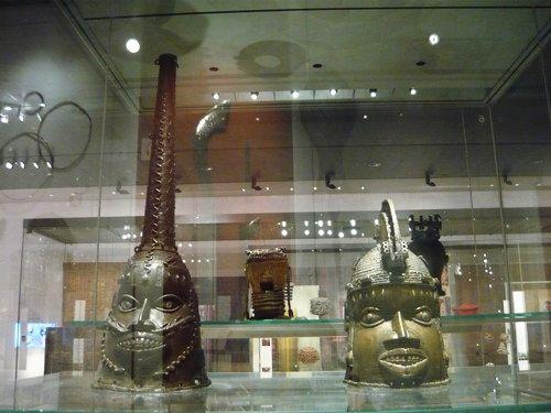 世界一周・ロンドン・大英博物館_34.jpg