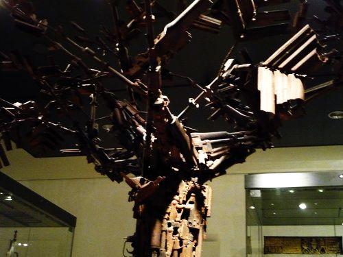 世界一周・ロンドン・大英博物館_36.jpg