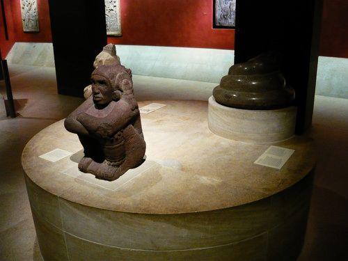 世界一周・ロンドン・大英博物館_37.jpg
