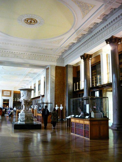 世界一周・ロンドン・大英博物館_39.jpg