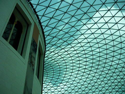 世界一周・ロンドン・大英博物館_4.jpg