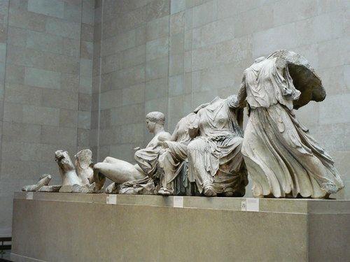 世界一周・ロンドン・大英博物館_40.jpg