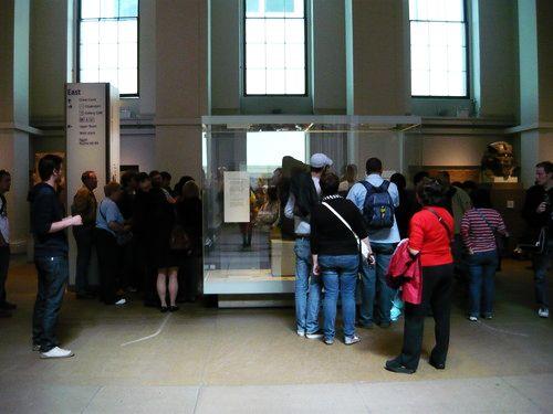 世界一周・ロンドン・大英博物館_43.jpg