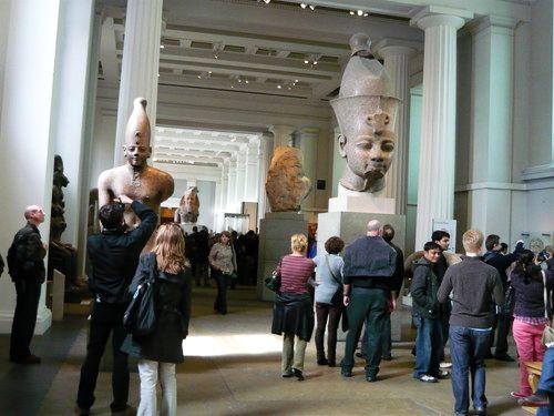 世界一周・ロンドン・大英博物館_48.jpg