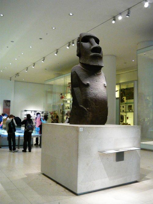 世界一周・ロンドン・大英博物館_5.jpg