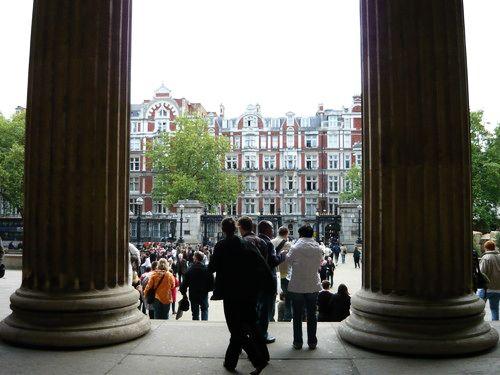 世界一周・ロンドン・大英博物館_50.jpg