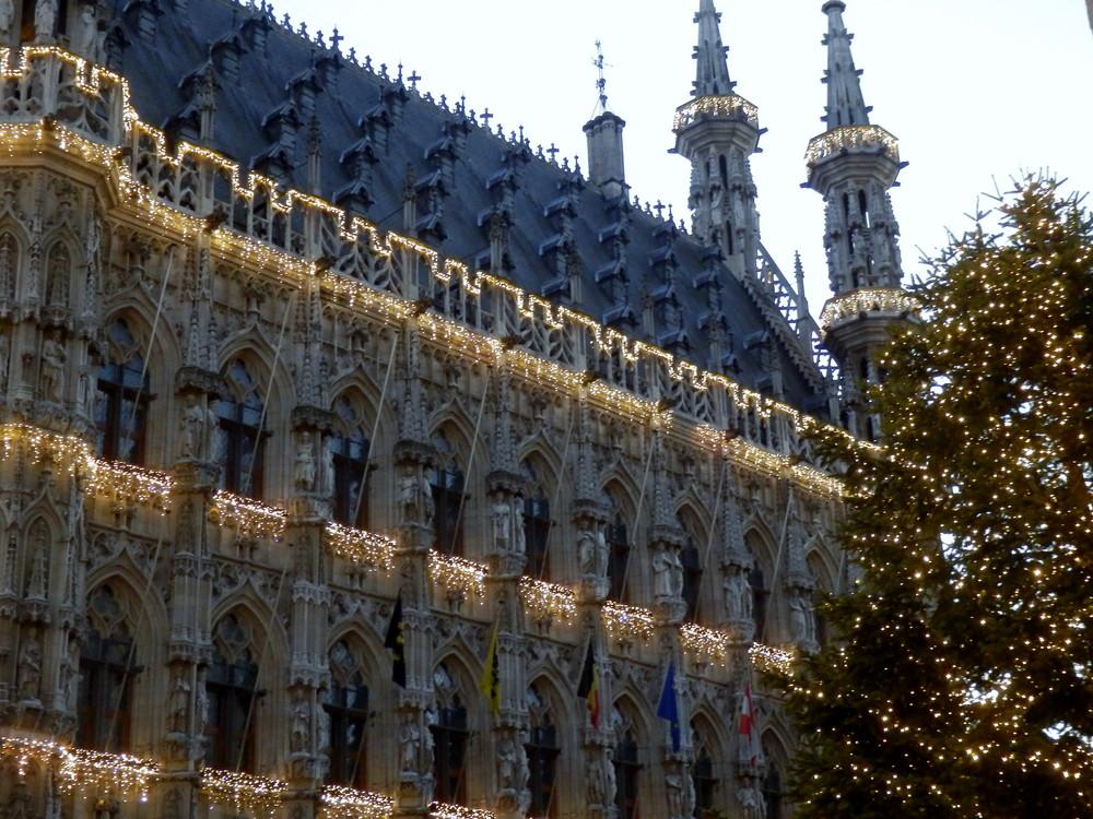 2013年ベルギー旅行_10