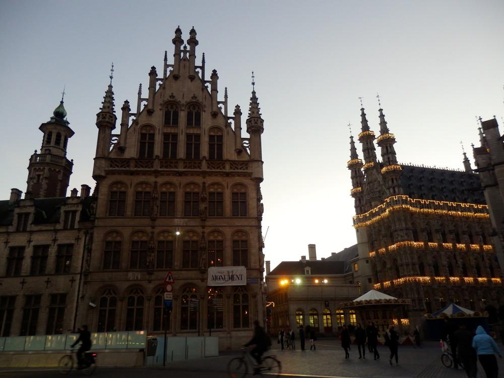 2013年ベルギー旅行_11