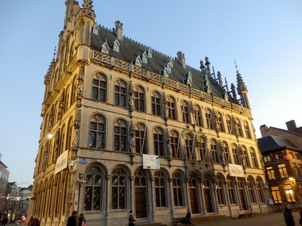 2013年ベルギー旅行_13