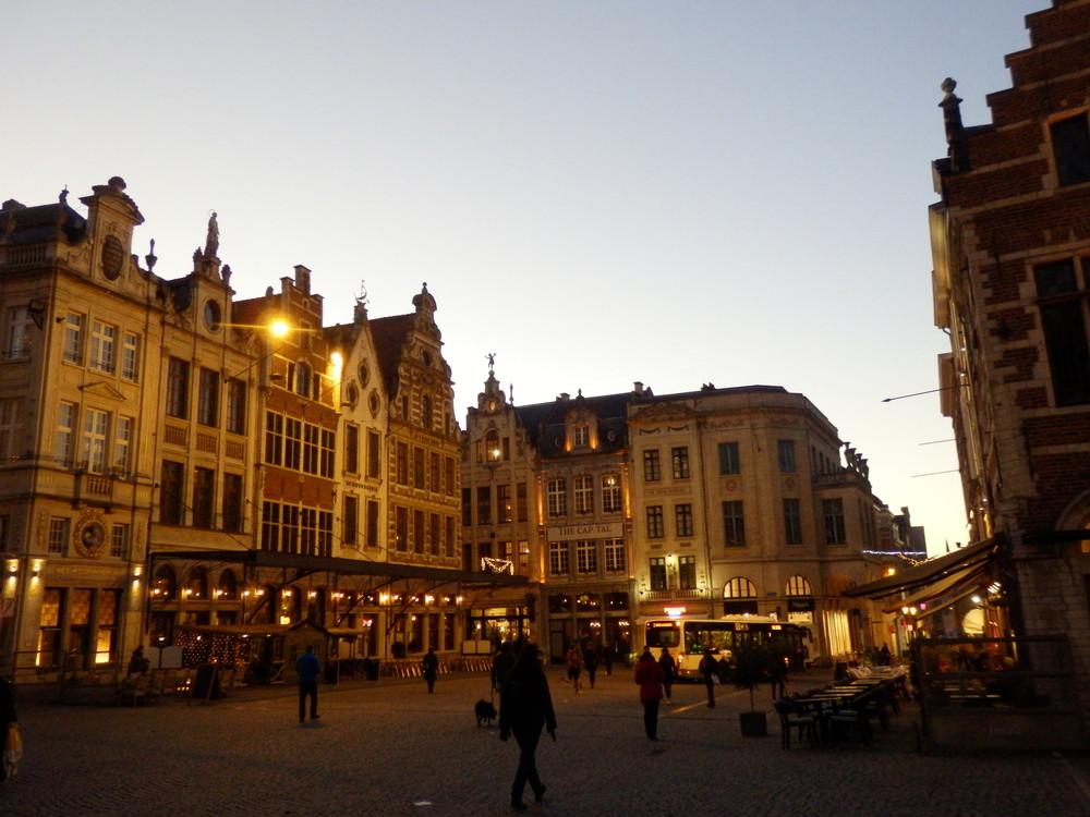 2013年ベルギー旅行_14