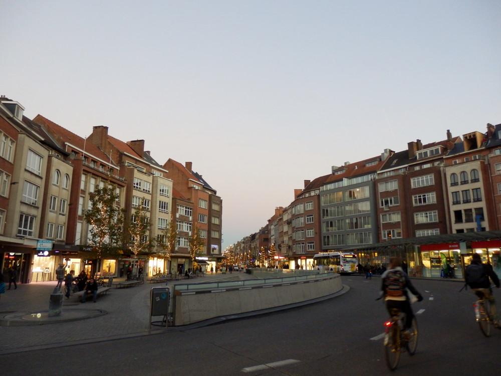 2013年ベルギー旅行_17