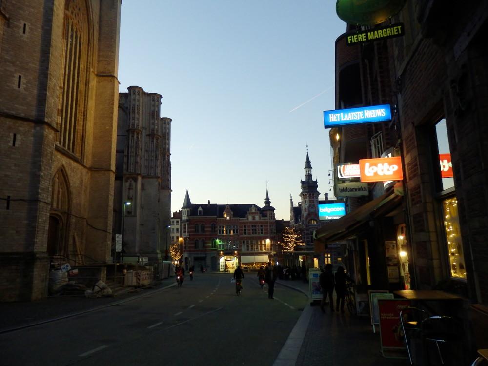 2013年ベルギー旅行_19