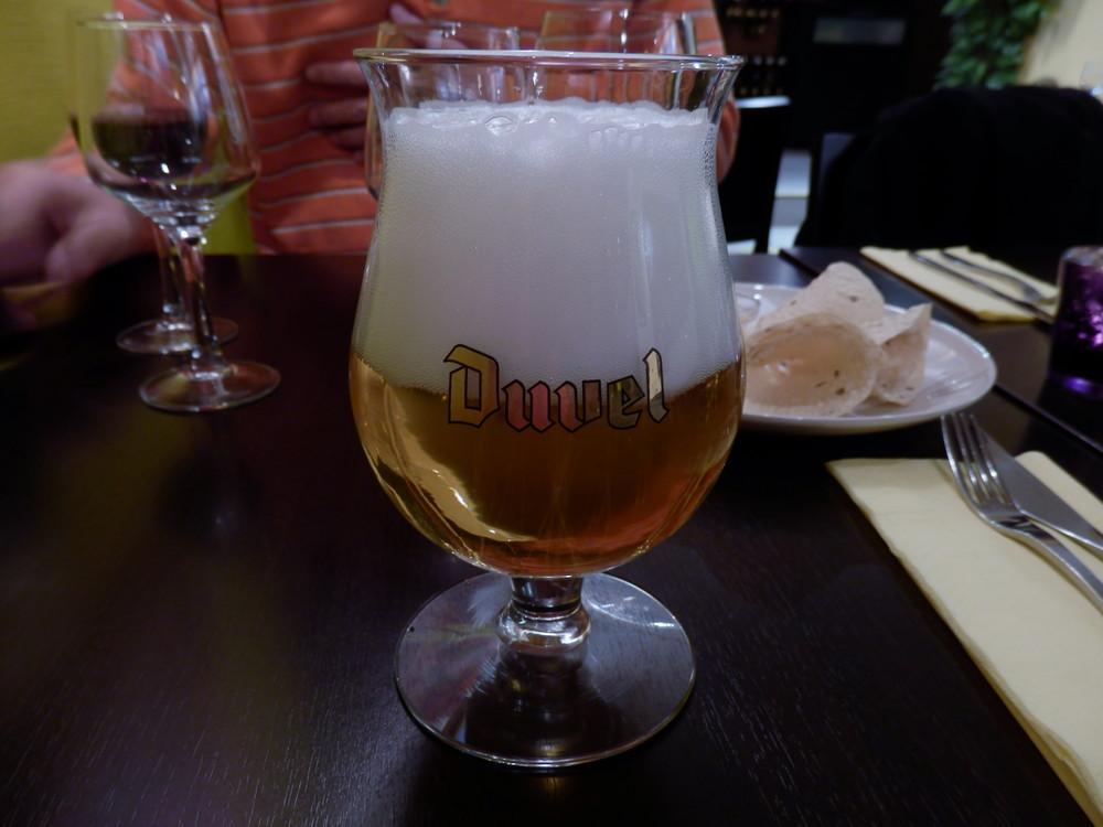 2013年ベルギー旅行_29
