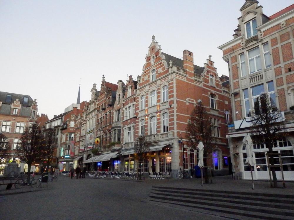 2013年ベルギー旅行_3