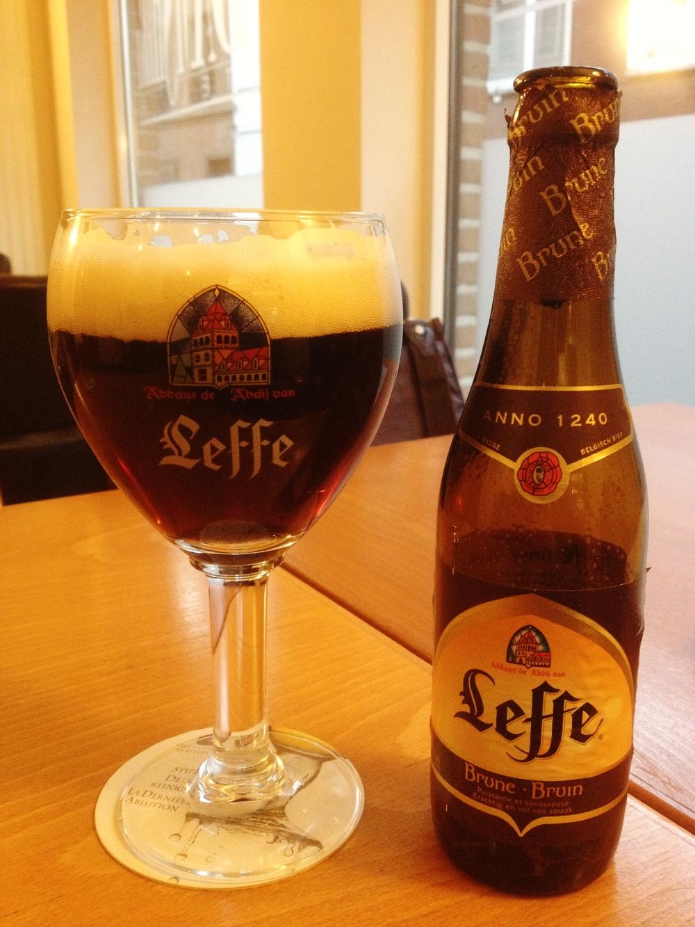 2013年ベルギー旅行_30