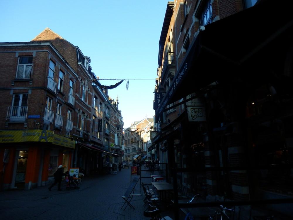 2013年ベルギー旅行_31