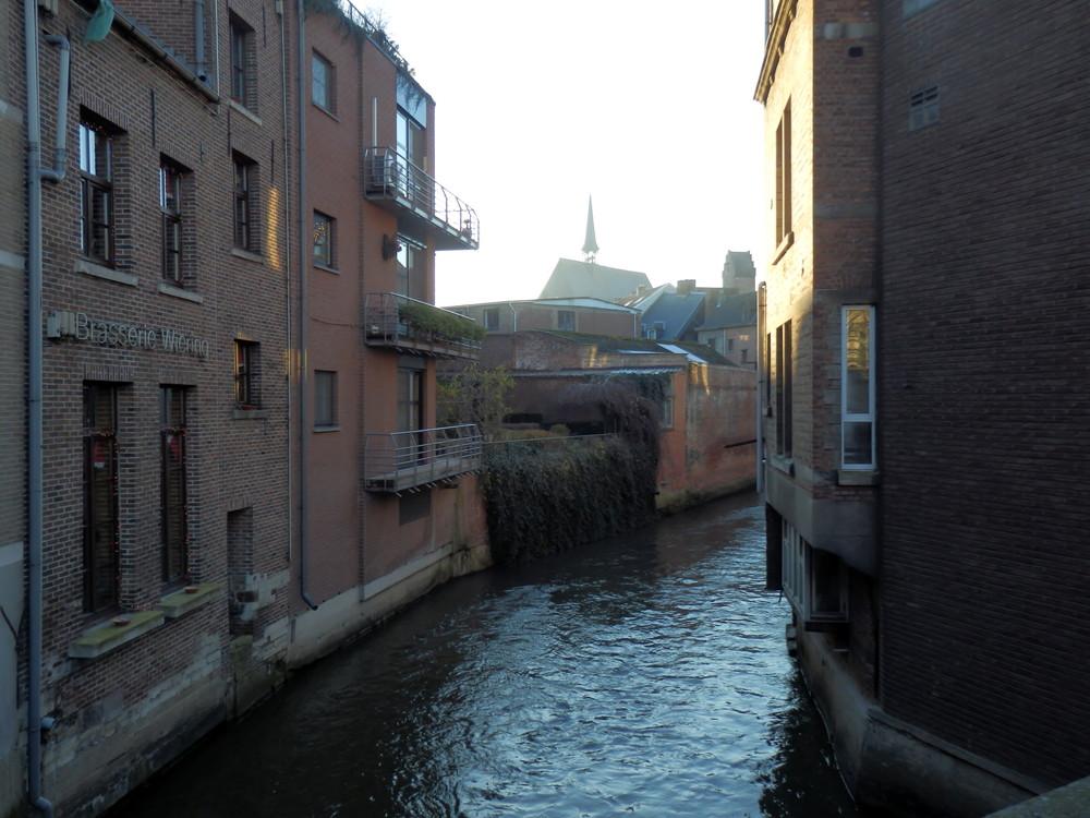 2013年ベルギー旅行_32