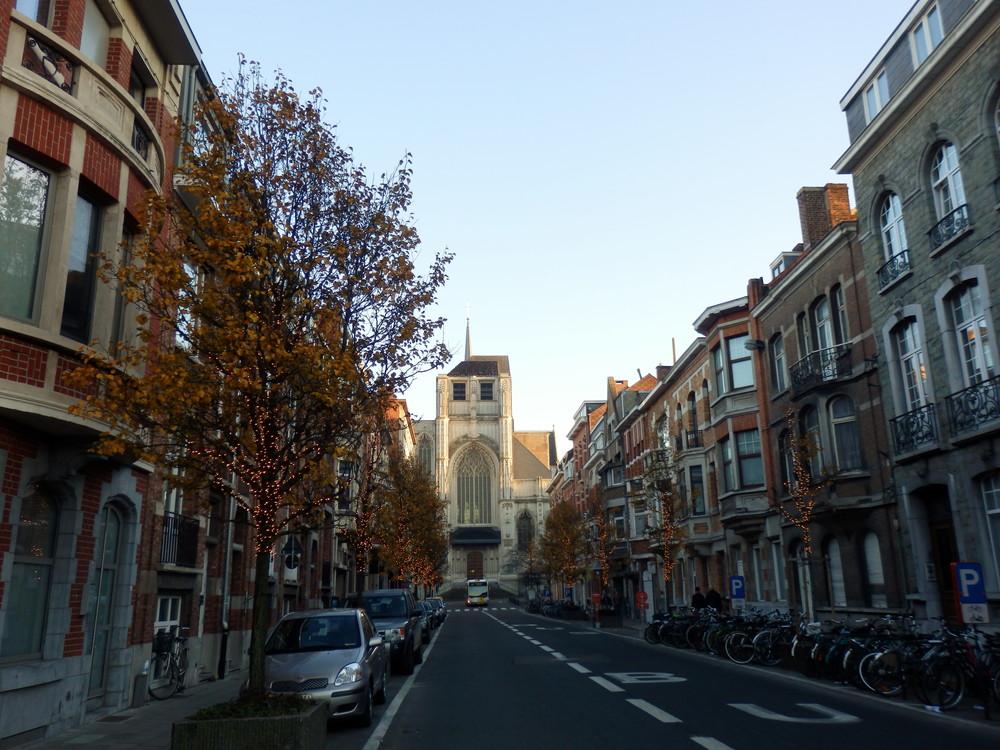 2013年ベルギー旅行_33