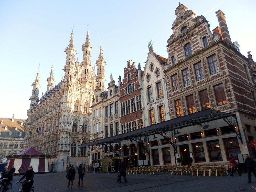 2013年ベルギー旅行_35