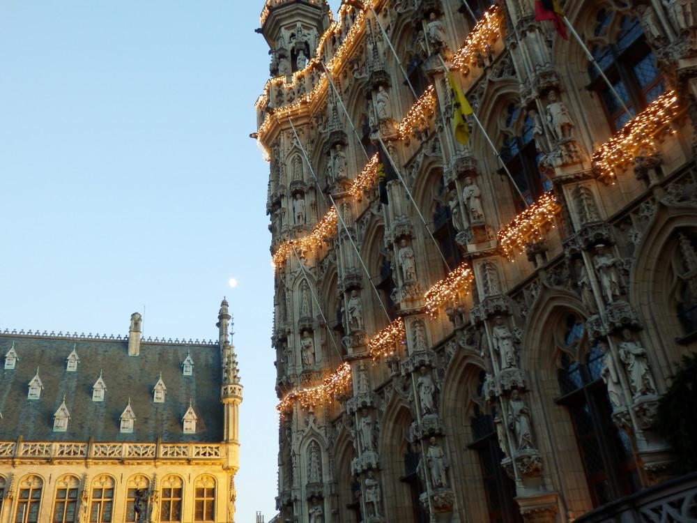 2013年ベルギー旅行_38