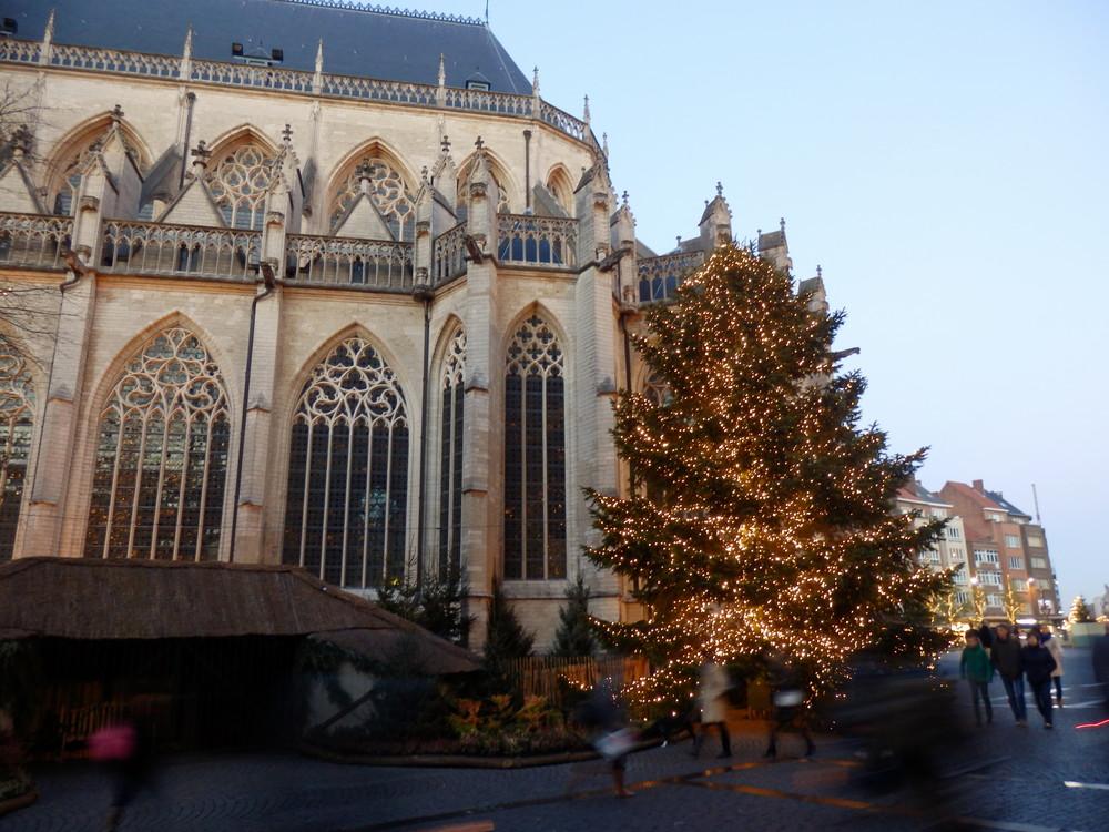 2013年ベルギー旅行_39