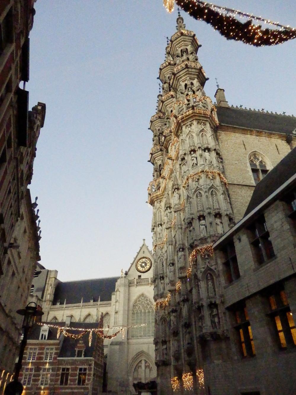 2013年ベルギー旅行_4
