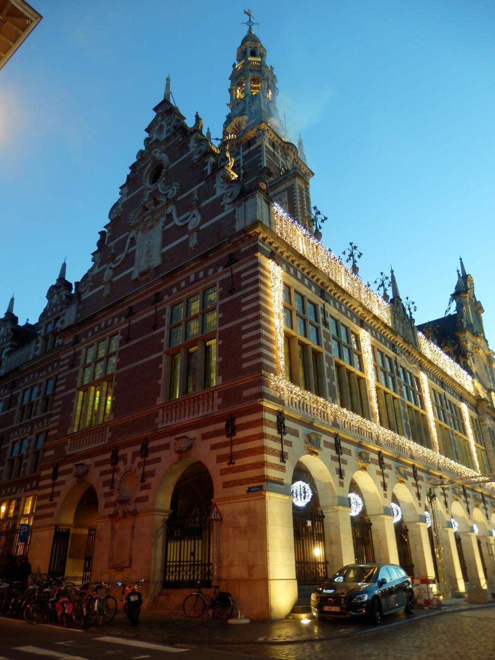 2013年ベルギー旅行_40