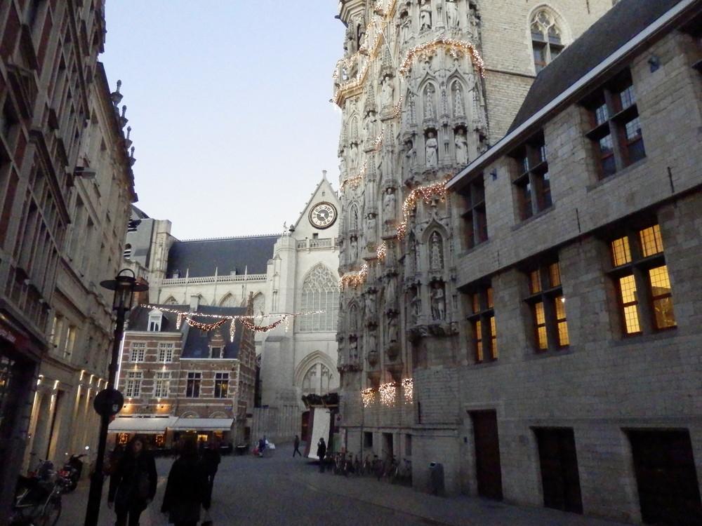 2013年ベルギー旅行_5