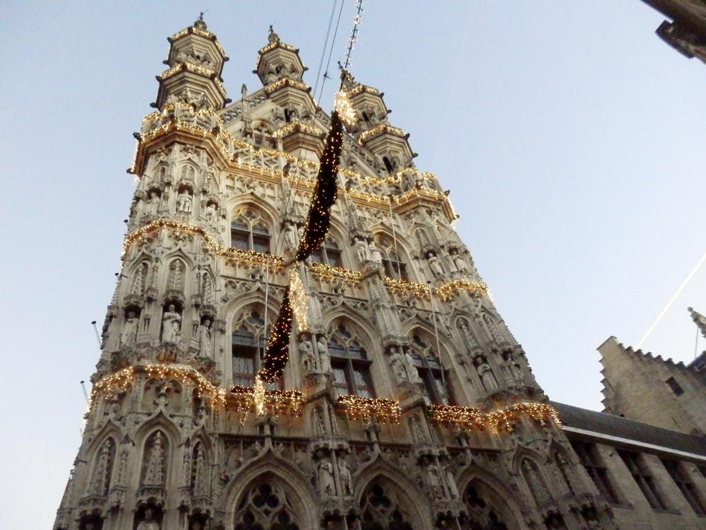 2013年ベルギー旅行_6