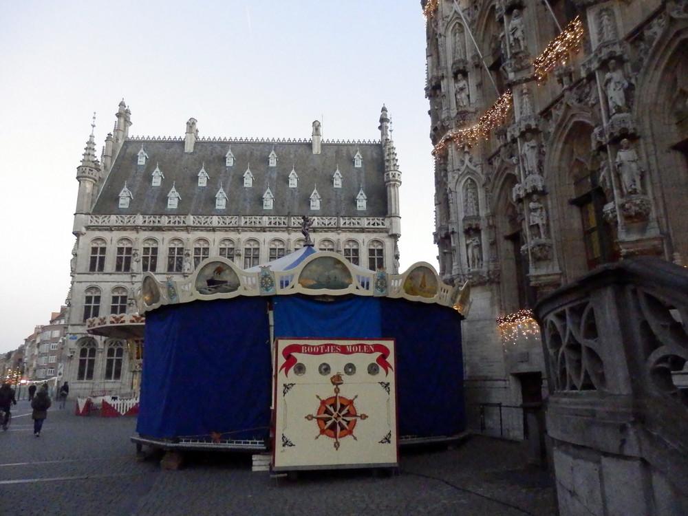 2013年ベルギー旅行_8