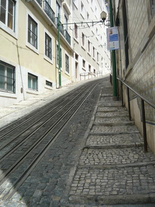 世界一周・リスボン観光_10.jpg