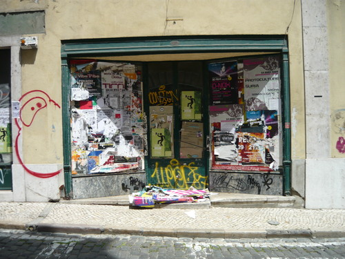 世界一周・リスボン観光_12.jpg
