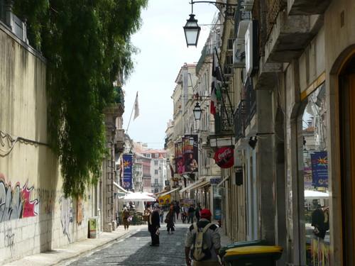 世界一周・リスボン観光_13.jpg