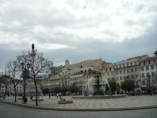 世界一周・リスボン観光_14.jpg