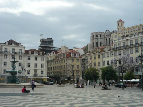 世界一周・リスボン観光_16.jpg