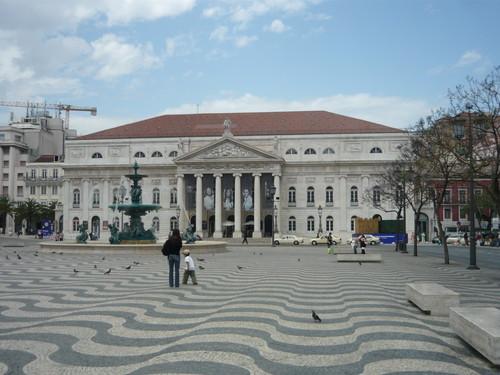 世界一周・リスボン観光_17.jpg